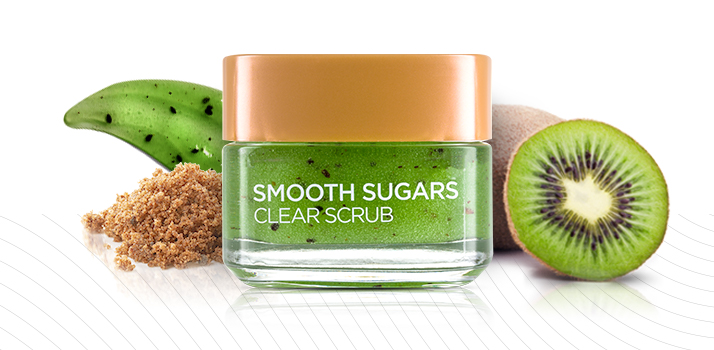 Smooth_Sugars_Scrub_Peeling