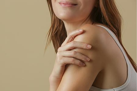 Найкращі засоби для боротьби з атопічним дерматитом