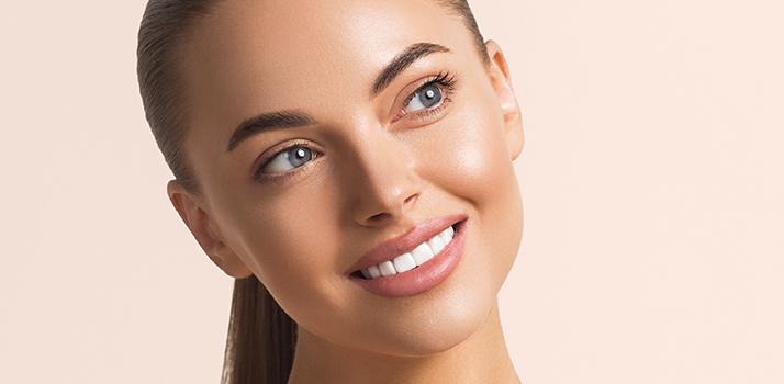 Najboljše belilne paste za zobe