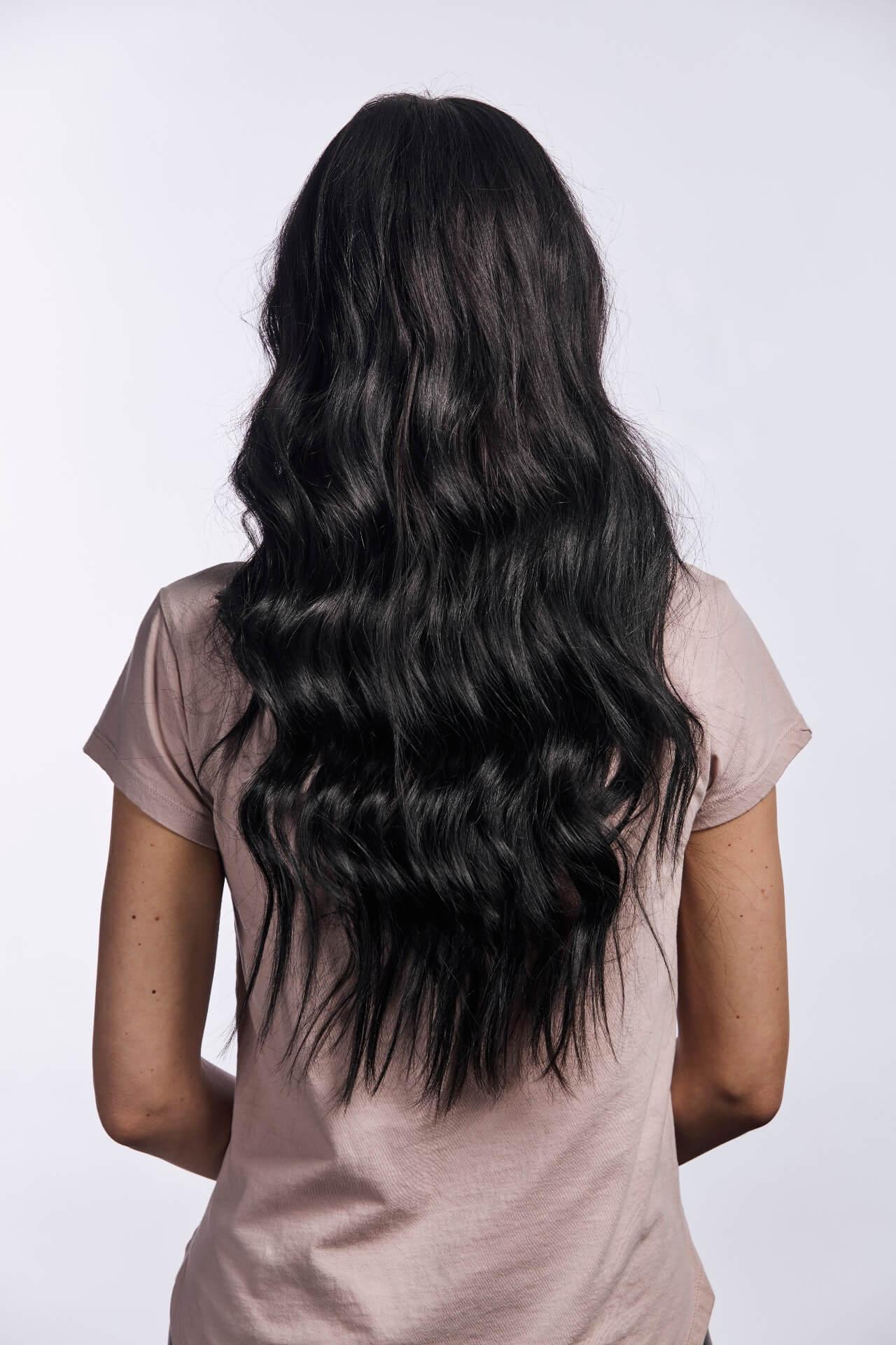 Dlouhe vlasy inside