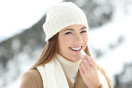 Найкращі бальзами для губ
