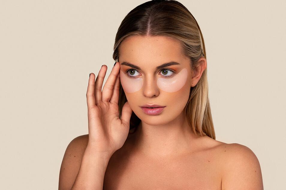 Recension: Vilka ögonmasker fungerar verkligen?