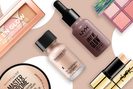 The Best Highlighters: This is Our TOP SIX!