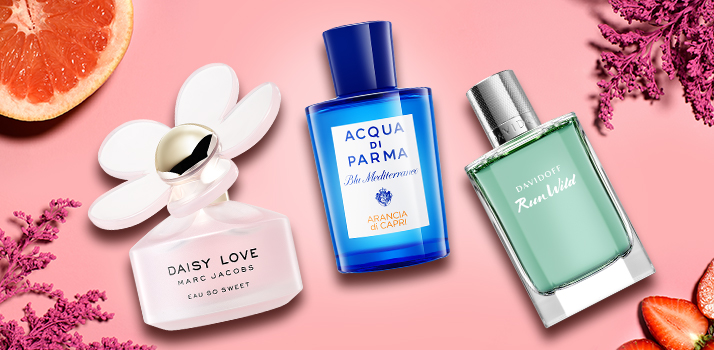 Marc_Jacobs_Daisy_Love_Acqua_di_Parma_Blu