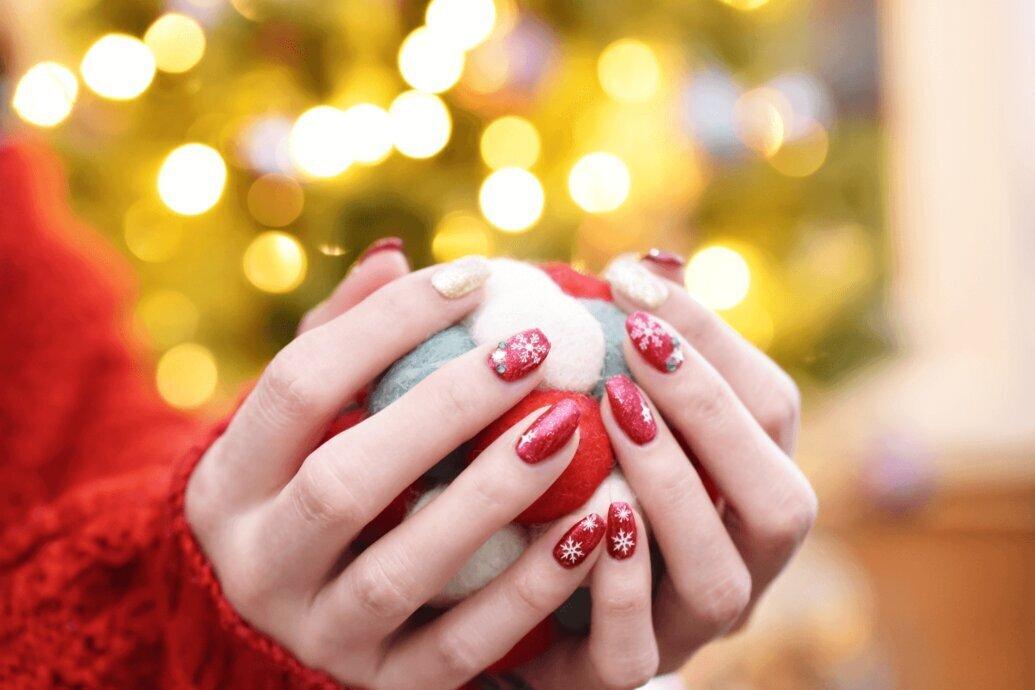 Julenegle 2020: Hvilke trends vil dominere vinteren?