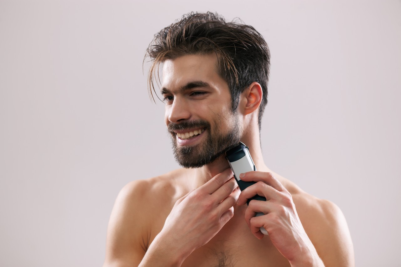 Best Beard and Hair Trimmers