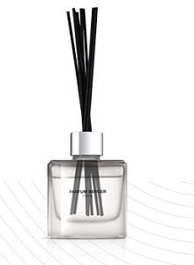 Aroma difuzér s tyčinkami