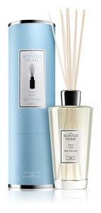 Tyčinkový aroma difuzér s náplňou od Ashleigh Burwood London