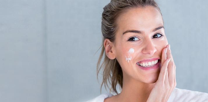 nová značka kozmetiky CeraVe