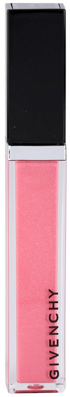 Brillo de labios para dar volumen y brillo Givenchy Gloss Interdit