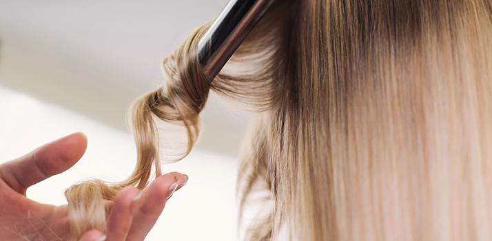 Τα καλύτερα ψαλίδια μαλλιών για μπούκλες: