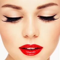 Make-up Trends Frühjahr