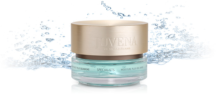 Juvena Specialists Mask