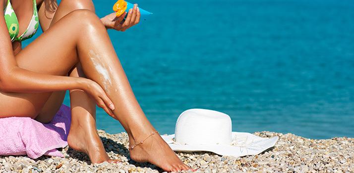 meilleure crème solaire