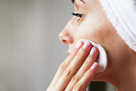 Best Products for Acne