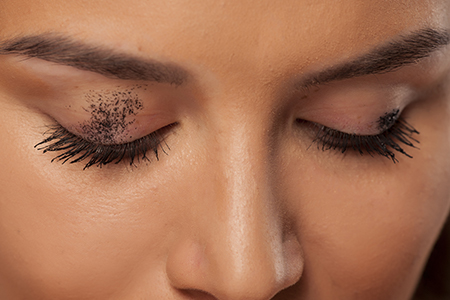 This Is Not the Way to Do It! 8 Biggest Makeup Mistakes