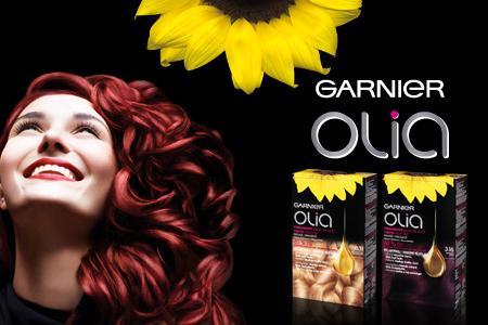 zdravé vlasy po farbení