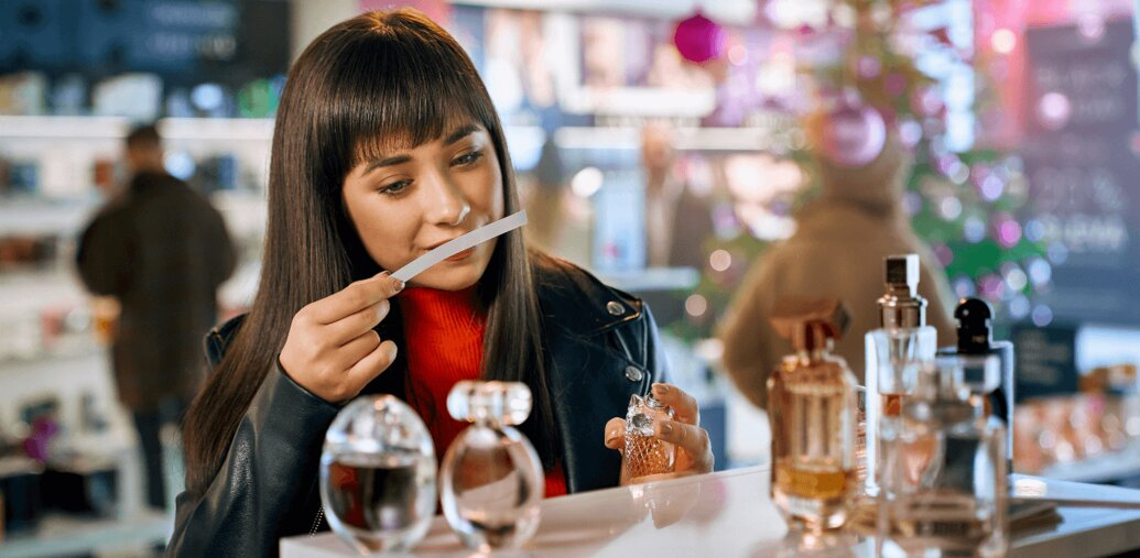 parfumuri, Notino