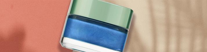 Tipuri de piele, Notino oferă produse pentru orice tip de piele