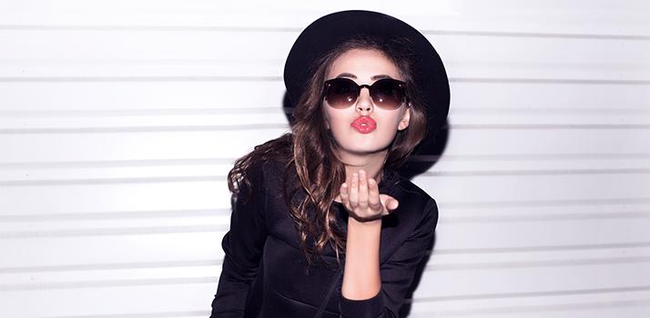 rouges à lèvres longue tenue