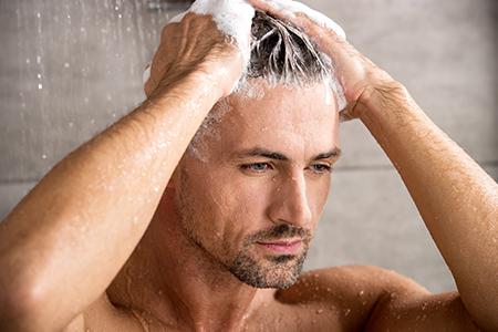 Відгуки: найкращі шампуні для волосся для чоловіків