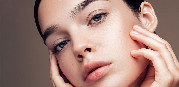 skin booster ako novinka pre krajšiu pleť
