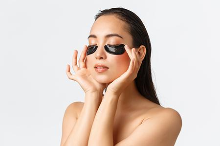 Корейський догляд за шкірою або 10 кроків до досконалої краси