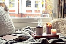 Tipy na voňavú domácnosť
