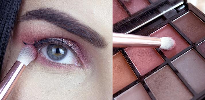Augen_Make_up