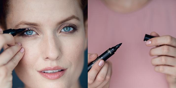 Makeup_trends