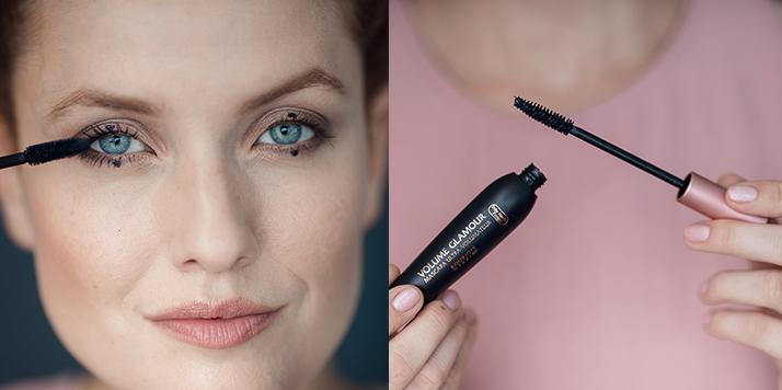 herbst_makeup