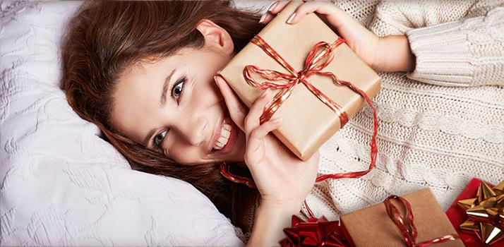 Geschenke_fuer_Frauen