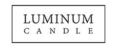 Luminum Candle