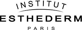 O značce Institut Esthederm