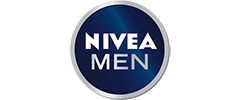 Over het merk Nivea Men