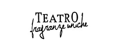 Teatro Fragranze