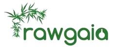 RawGaia