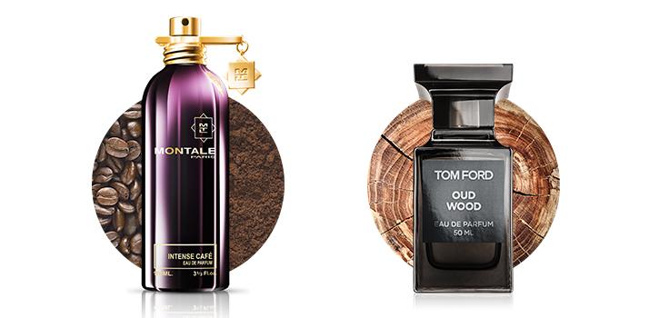 Topul parfumurilor de nișă, Parfumuri de nișă originale, Cele mai bune parfumuri de nișă