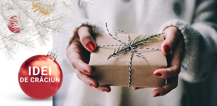 Cadouri pentru Crăciun, Parfumuri pentru Crăciun, Cele mai frumoase parfumuri pentru cadourile de Crăciun