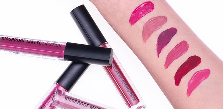 make-up per San Valentino 2 notino.it