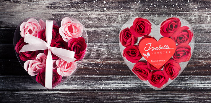 San Valentino 3