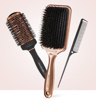 BrushArt HAIR