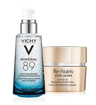 TOP 15 produktów do pielęgnacji skóry