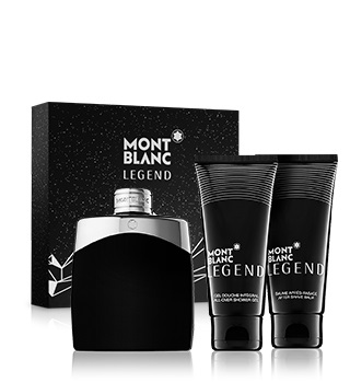 Gift sets for men