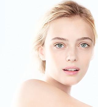 Засоби Bioderma для чутливої шкіри