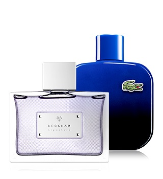 New Year Sale mannen parfums