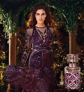 Florence parfüm