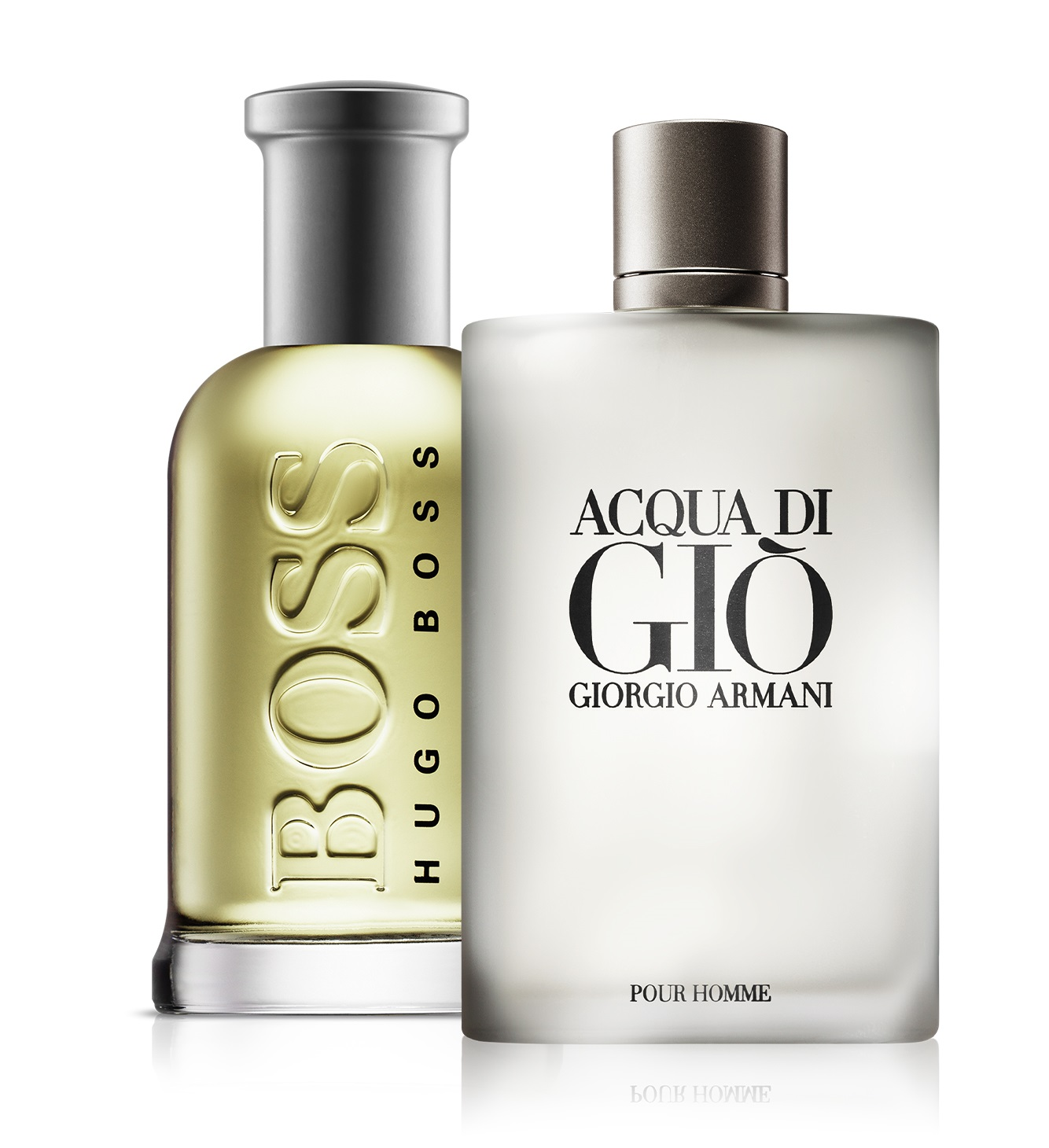 Best mens aftershave
