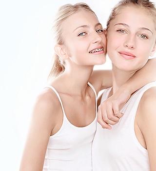 Produits BIODERMA contre l'acné et les imperfections du visage