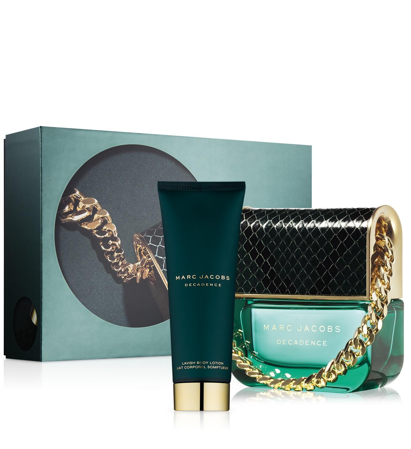 Beste Parfüm Geschenksets